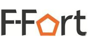 Forte Solutions