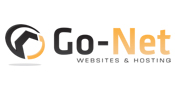 Go-Net Websites & Hosting